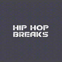 hip_hop_breaks