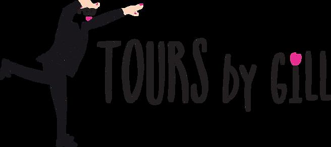 WEB_TOURSBYGILL_ONELINE LOGO.png