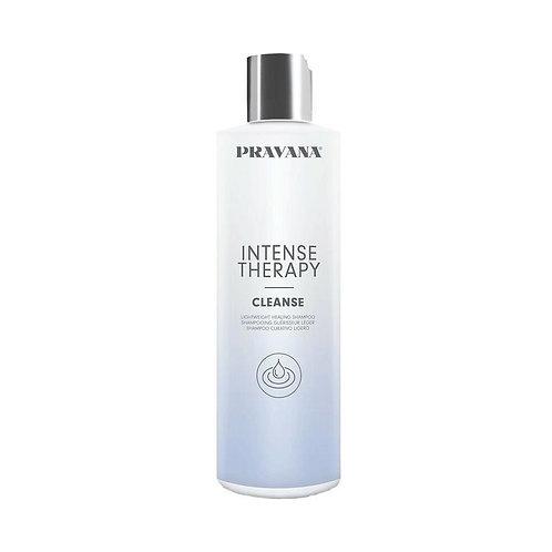 Pravana -Intense Therapy CLEANSE