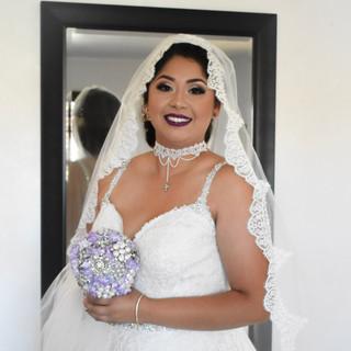 bride for website #2.JPG