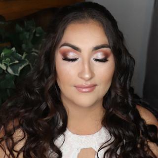 lp wedding makeup_edited.jpg
