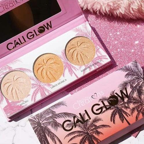 Beauty Creations - CALI  GLOW