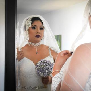 bride for website.JPG