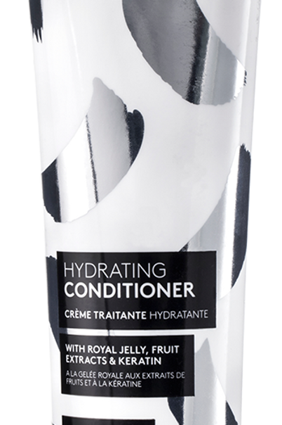Uberliss - Hydration CONDITIONER