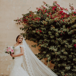 lilipaulina wedding 3.jpg