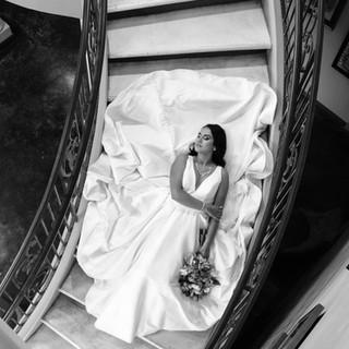 wedding pic website.JPG