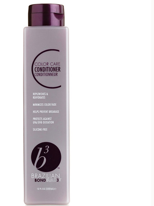 B3 Color Care Shampoo