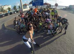 Facebook - Chegada na maré cheia da Praia do Atalaia.jpg