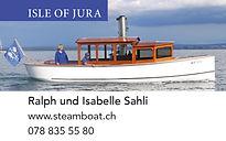 ISLE OF JURA EINSEITIG-1.jpg
