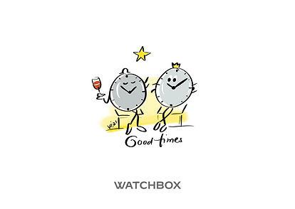 watchbox-festtage.jpg