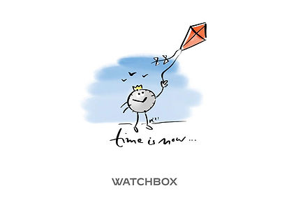 watchbox-sommer.jpg