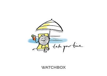 watchbox-so.jpg