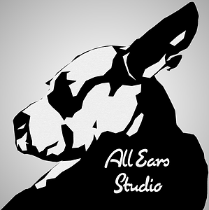 All Ears Logo-5.png
