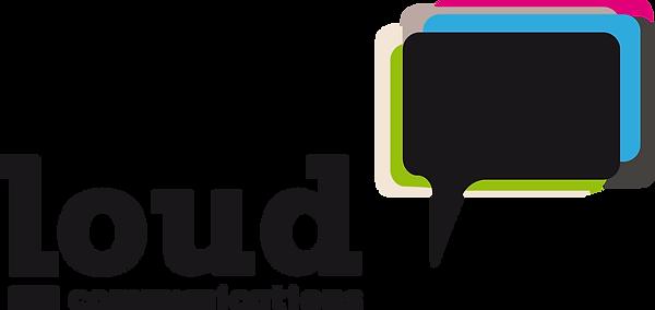 Loud-Communications Logo.png