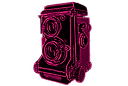 Photo icon.png
