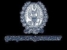 Gtown Logo.png