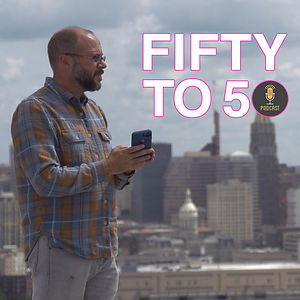 Fifty to 50 Square Pink Logo.jpg