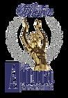 aurora-award-gold-laurel-statuette-305x441px.png