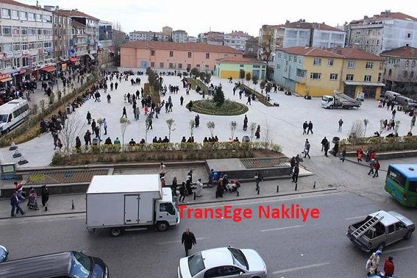 TransEge Umraniye 6.jpg