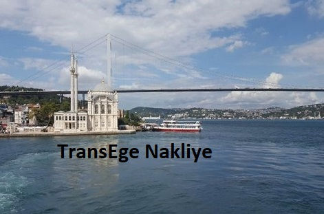 Ä°stanbul_Uygun_Nakliye_TransEge.jpg