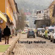 Şavşat Acil Nakliye & TransEge Nakliye & 0536 225 79 08