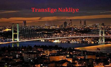 TransEge_İstanbul_nakliye_ve_tasımacı