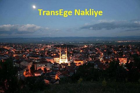 gerede taşımacılık TransEge.jpg