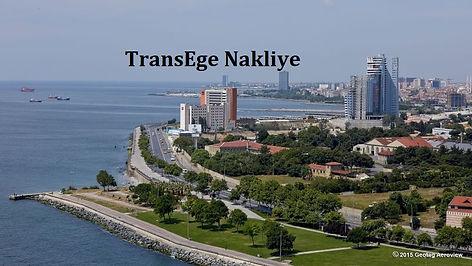 TransEge Zeytinburnu nakliye.jpg