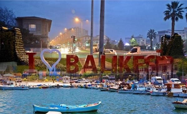 balikesir_nakliye