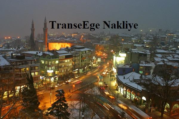osmangazi_nakliye