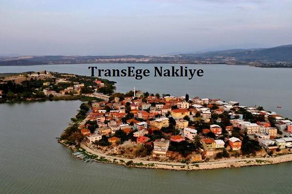 TransEge Bursa parça eşya taşıma.jpg