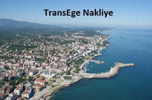 akçakoca taşımacılık TransEge.jpg