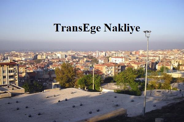 manisa_nakliye