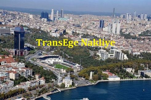 TransEge_Beşiktaş_Nakliye.jpg