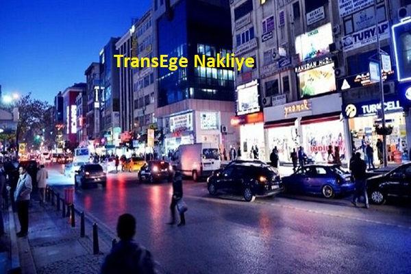 TransEge Umraniye 8.jpg