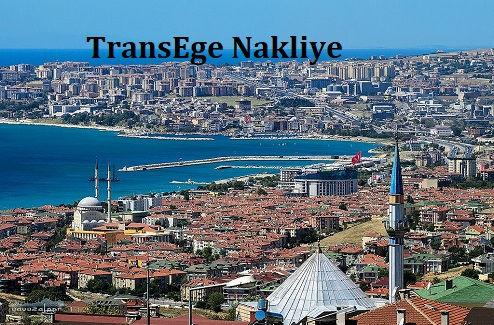 TransEge Büyükçekmece Nakliye.jpg