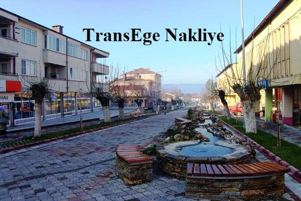 savaştepe_nakliye