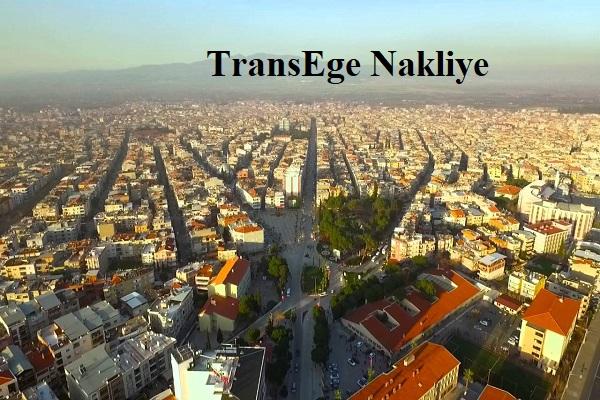 turgutlu_nakliye