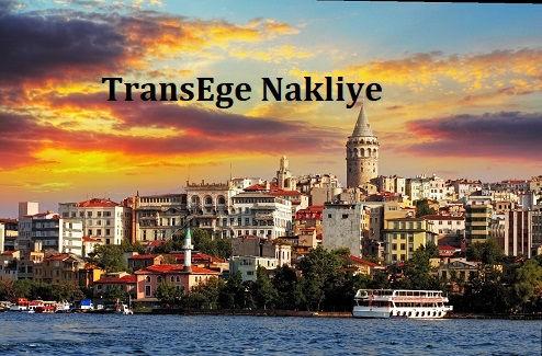 TransEge_Beyoğlu_Nakliye.jpg