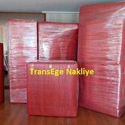 Murgul Acil Nakliye & TransEge & 0536 225 79 08