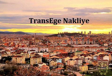 TransEge Cekmekoy Nakliye.JPG