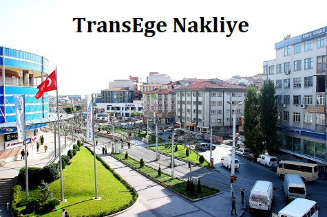 TransEge_Güngören_Nakliye.jpg