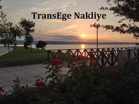 TransEge Küçükçekmece Nakliye.jpg