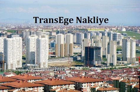 TransEge Esenyurt Nakliye.jpg