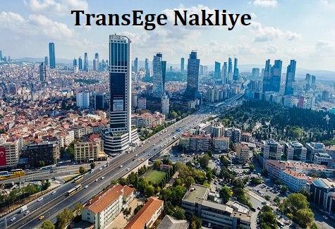 TransEge_Şişli_Nakliye.jpg