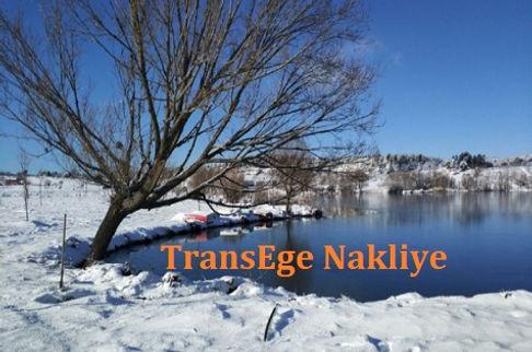 TransEge Keles Nakliye 1.jpg