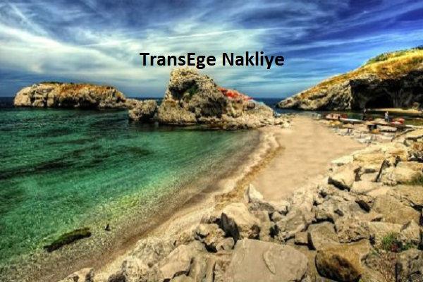 TransEge_Şile_Nakliyeci.jpg