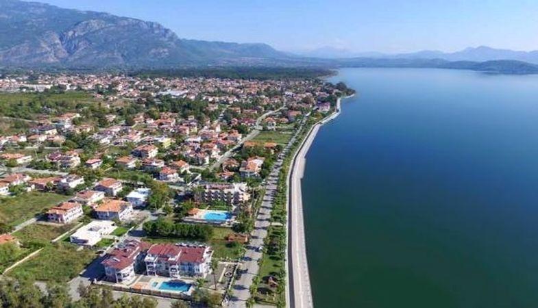 muğla_nakliye