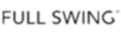 full_swing_golf_page_logo.png