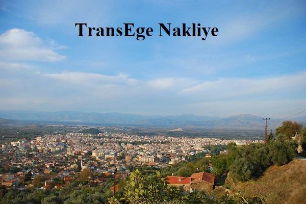 tire_nakliye